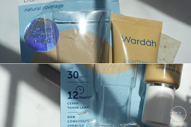 review-wardah-lightening-liquid-foundation-concealer