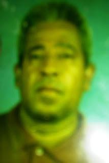 Fallece en Cabral  Miguel Angel Feliz Gómez ( Nepo)