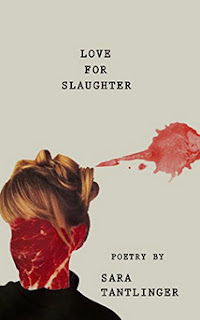 Love For Slaughter by Sara Tantlinger