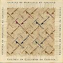 Cuarteto de Clarinetes de Caracas. Primera grabación Disco con música latina. Comunidad Clariperu