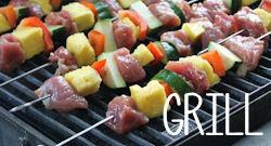 http://www.fantasticalsharing.com/2010/07/crockpot.html#grill