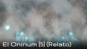 https://www.thehellstownpost.com/2020/05/el-onirium-5-relato.html