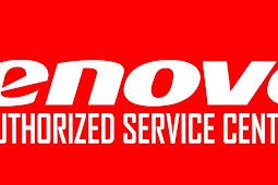 List : Lenovo Partners / Authorized Service Centers in Mindanao
