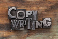 How To Make Money Online doing Copywriting Job