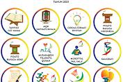 Petunjuk Teknis Pekan Olahraga dan Seni Antar Diniyah (PORSADIN) Kab. Garut 2021