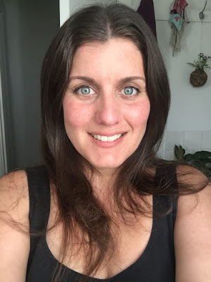 Bernice Griffiths, health coach, PCOS, polycystic ovarian syndrome, hormones, natural, cape town, south africa, health food, self love, woman, eating, lifestyle,
