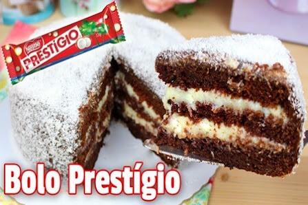 bolo-de-chocolate-com-prestigio