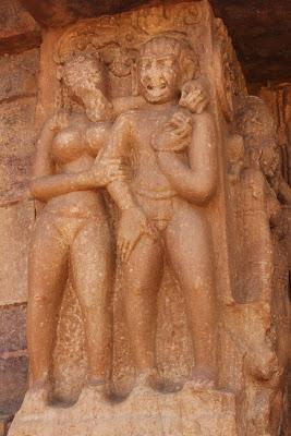 Huchchappayana Matha