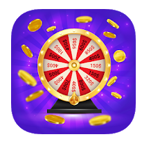 Spin to Earn - Download Android App