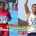 नेशनल एथलेटिक्स चैंपियनशिप में जमुई के दो एथलीट ने बिहार को दिलाया गोल्ड