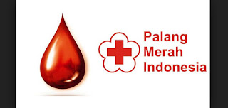23 Orang Yang Dilarang Donor Darah