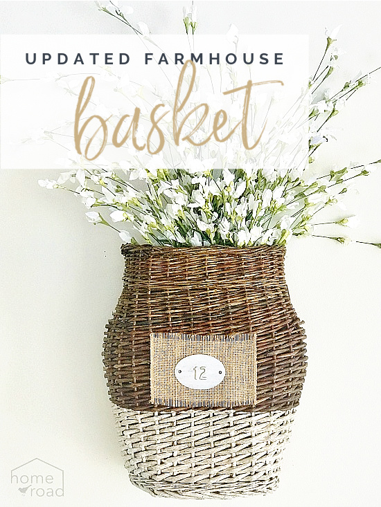 updated basket with flowers and overlay