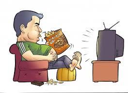 Punca obesiti dikalangan rakyat Malaysia