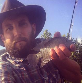 Rio Grande Cichlid, Fly Fishing For Rio Grande Cichlid, Texas Fly Fishing, Fly Fishing Texas, Texas Freshwater Fly Fishing, TFFF, Pat Kellner, Year of the Rio, #YOTRio2021