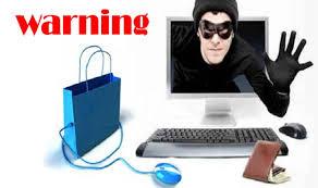 Cara Mencegah dan melaporkan penipuan online shop