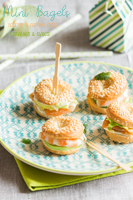http://moi-gourmande.blogspot.fr/2017/06/mini-bagels-pour-laperitif.html