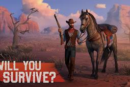 Download Westland Survival v0.13.1 Mod Unlimited Money | Free Craft