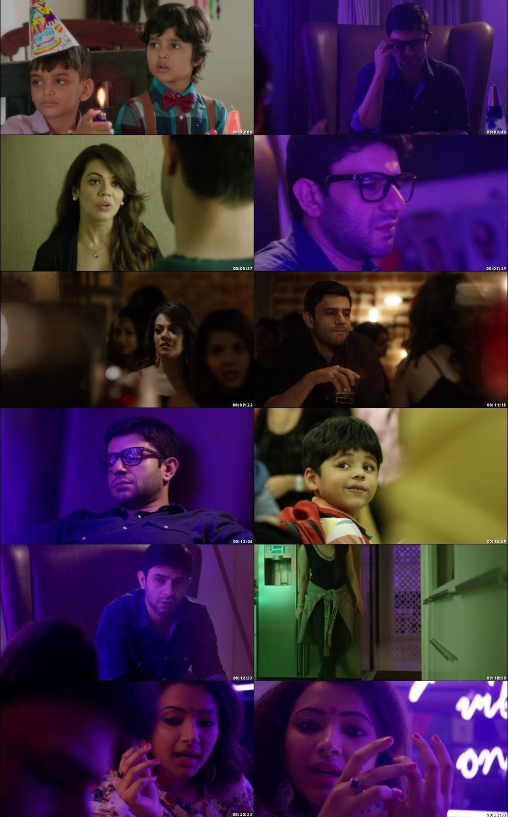 Flip 2019 S01 Complete Full Hindi Episode Online Watch