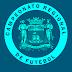 #Futebol – Atleta do Fava é suspenso por 6 meses do Campeonato Regional de Jundiaí