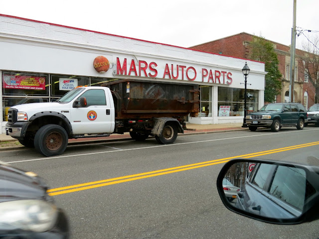 Mars-Auto-Parts-in-Bayshore