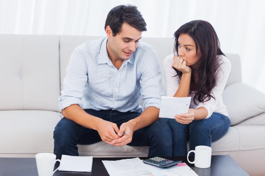 Dating Portale im Kurztest: Das sind die besten Seiten für die Liebe - FOCUS Online