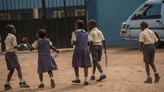 COVID-19: Nigerian govt lists fresh conditions for reopening of schools