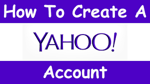 Easy Ways to Make New Yahoo Mail Complete