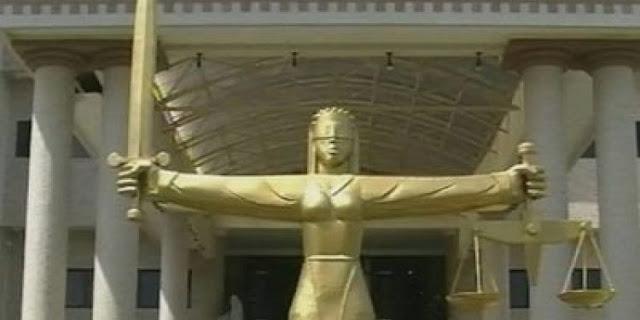 Ekiti bows to pressure, implements Supreme Court's Judgement