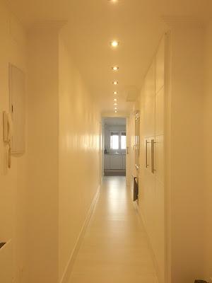 Armario entrada, pasillo www.lolatorgadecoracion.es