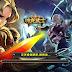 [GGDrive] Dragon Samurai Trung Hoa Anh Hùng Game Mobile Offline