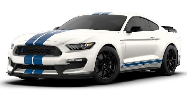 ford-gt-350-2020-blue-stripes
