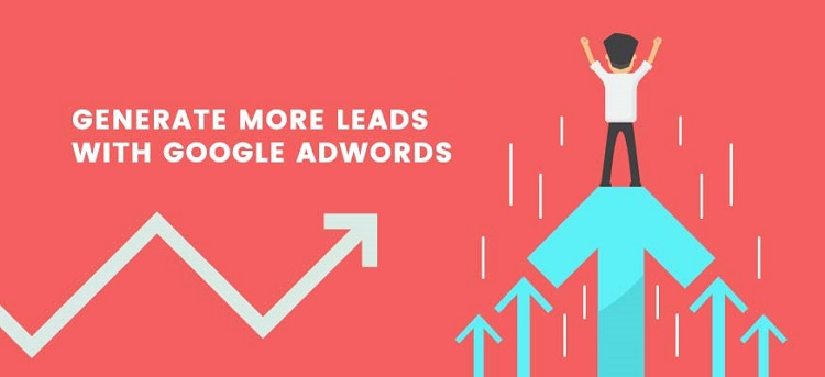 best-adwords-ppc-company-delhi