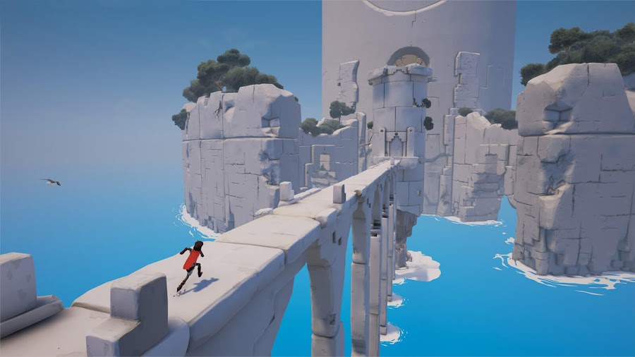 rime free pc puzzle game epic games store tequila works