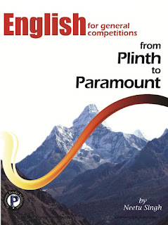 plinth to paramount by neetu singh volume 1 pdf download