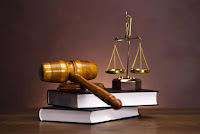 asas-asas hukum umum