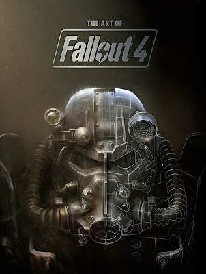 Fallout 4 Highly Compressed 19.1GB PC