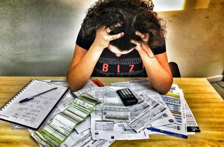 E assim segue o iminente colapso: Brasil fecha 1,487 milhão de empregos