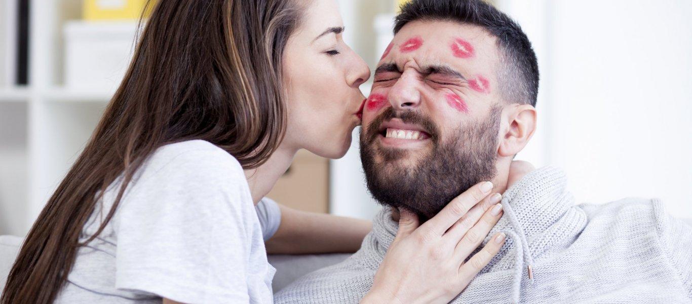 Ρωμαίος ιστορία dating δωρεάν ασκόγκερ dating ιστοσελίδα