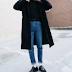 Rekomendasi Style Korea Pria yang Cakep & Gampang Ditiru
