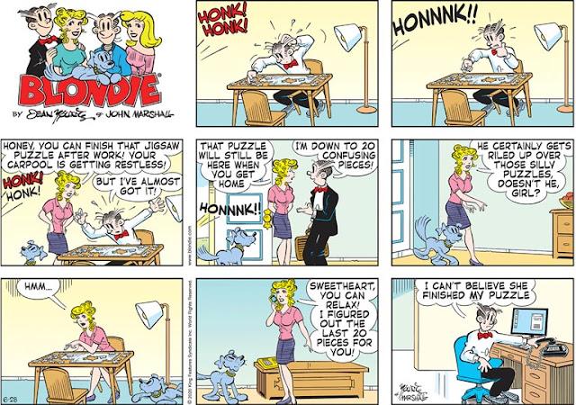 https://www.comicskingdom.com/blondie/2020-06-28