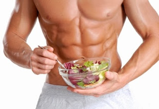 http://www.musclegainingsecretsreviews.com/muscle-building-diet.htm
