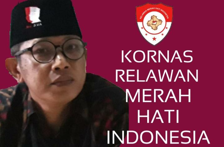 Pecat Tim komunikasi Jokowi karena Ceroboh dan Tidak Bermoral