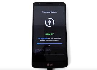 lg-g3-firmware-update