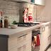 10 Small Kitchen Ideas