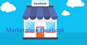 Marketplace Facebook Buy Sell - Marketplace Facebook Near Me - Marketplace Facebook