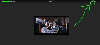 khoka 420 full movie download link