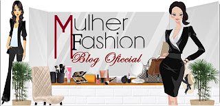 Blog Mulher Fashioon