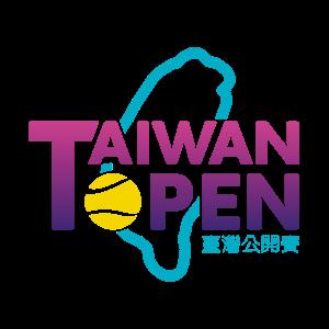 WTA Taiwan Open 2016 Live