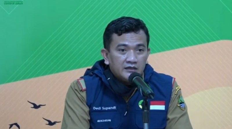 Gugus Tugas Provinsi Akan Gelar Operasi Gabungan di Kawasan Puncak
