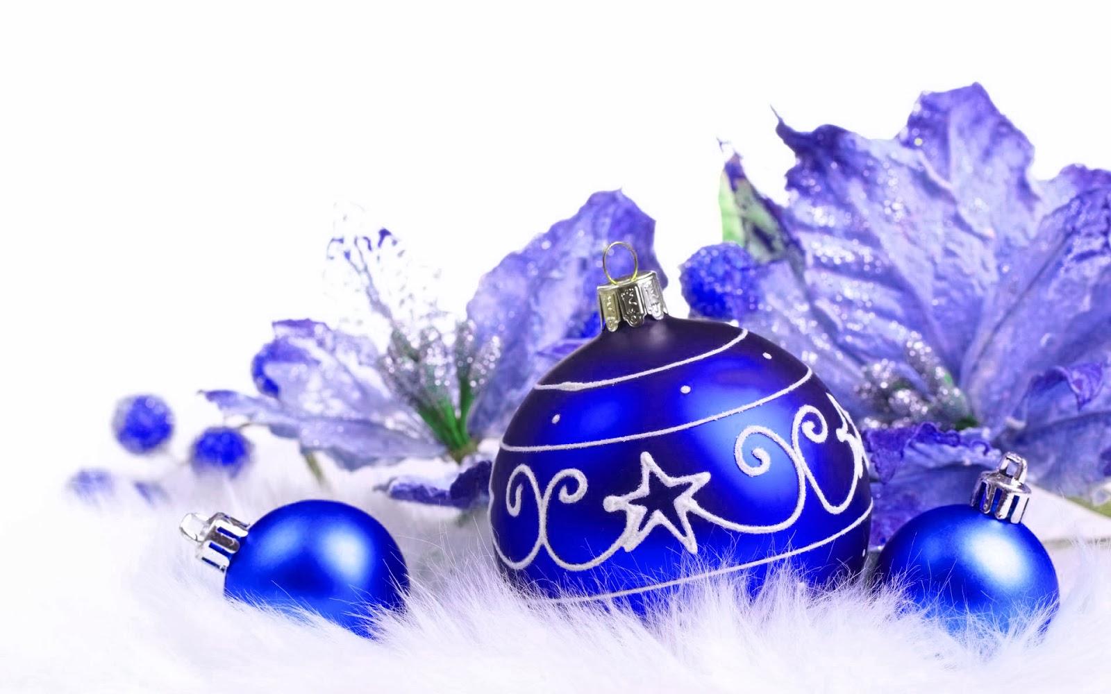 Beautiful Christmas Background.Fascinating Articles And Cool Stuff Beautiful Christmas